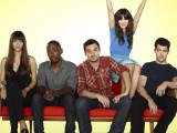 New Girl – 1ª Temporada (2011)